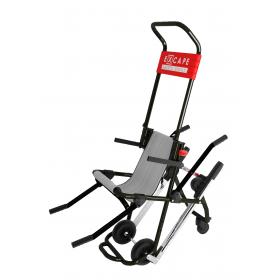 Chaises d\'évacuation EXCAPE X70 - Possibilité de louer la chaise