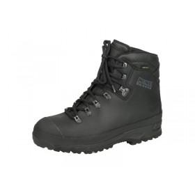 Chaussure de montage et de sécurité S3 MEINDL en Gore-Tex | Taille 43