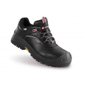 Chaussures basses de sécurité EXPLORER   Taille 40