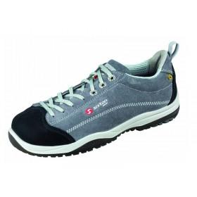 Chaussures basses de sécurité PASITOS S3 de Sixton   Taille 37
