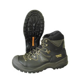 Chaussures des sécurité Super-Outdoor S3   Taille 40