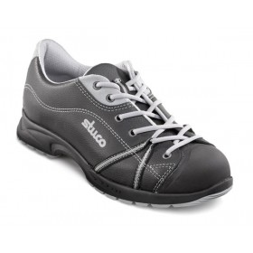 Hiking S3, Noire   Taille 37