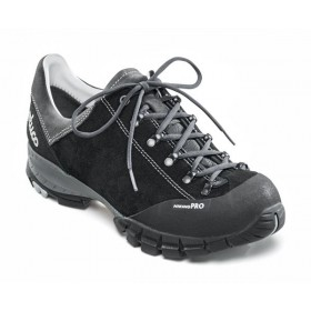 Hiking Pro S3, Noire   Taille 37