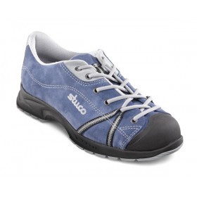 Hiking S3, Bleue   Taille 39