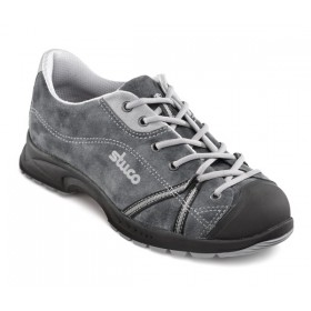 Hiking S3, Grise   Taille 37