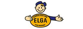 Elga Signalisation